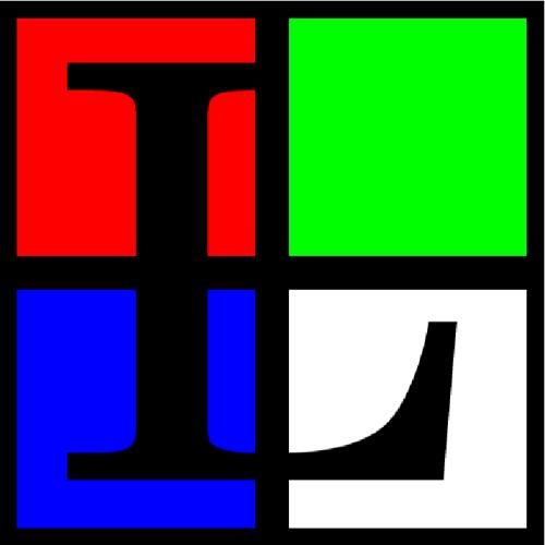 Links Web Browser Logo